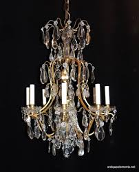 Chandeliers For by Lighting Bronze Chandelier With Crystals Chandeliers For Dining