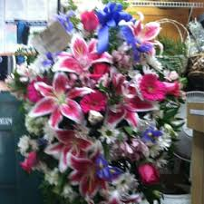 florist ocala fl lillis flowers and gifts closed 11 photos florists 23 ne