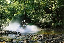 Arkansas travel chanel images Atv vacations off road parks find fun arkansas ride ideas here jpg