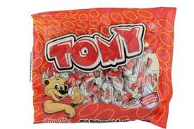where to find mexican candy montes tomy 5 oz my mexican candy