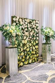 wedding backdrop setup 511 best ceremony backdrops images on ceremony
