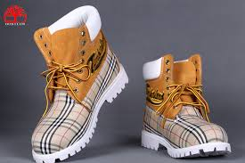 buy timberland boots from china 博客存档 tradingspring wholesale top quality nike