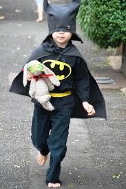 Batman Halloween Costume Toddler 25 Batman Costume Kids Ideas Batman