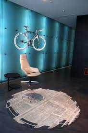 totem rugs the death star rug u2014 totem design co