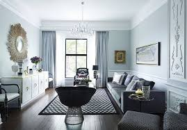Mirror Designs For Living Room - home trend sunburst mirrors