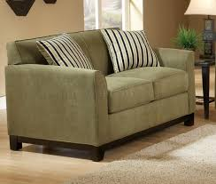 fabric casual modern living room sofa u0026 loveseat set