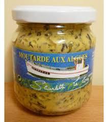 cuisine bretonne cuisine bretonne aux algues la baie des saveurs