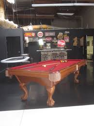 Antique Brunswick Pool Tables by Refelting Archives Page 11 Of 12 Dk Billiards Pool Table Sales