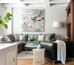 modern living room design ideas 2013 modern living room design petrun co
