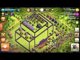 unlimited gold gems elixir shield hack max xp level in clash