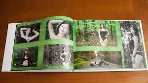 livre photo mariage livre album photo pourquoi faut il éviter les offres groupon