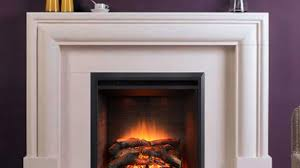 fireplace mantels surrounds shelves portablefireplace with regard