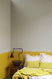 fair 20 yellow bedroom interior design decoration of 25 dazzling