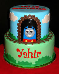70 best thomas the tank engine cakes images on pinterest thomas