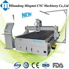used woodworking machinery in japan used woodworking machinery in