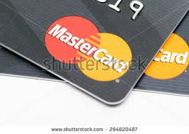 Credit Card Signs For Businesses Emergency Stop Power Switch On Motor Stock Photo 29202001