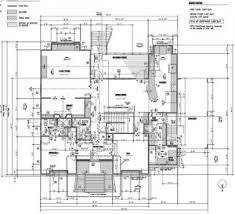 home plans your options as an owner builder armchair builder - House Plans For Builders