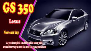 lexus gs 350 hybrid for sale 2019 lexus gs 2019 lexus gs 350 2019 lexus gs 350 f sport