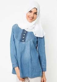 Baju Atasan Rok Levis atasan wanita all about