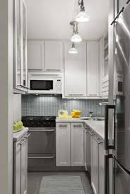 ideas for small kitchen designs small kitchen design ideas kitchens storage and spaces