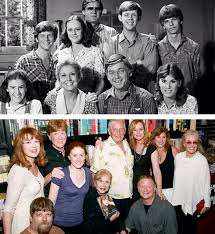 42 best the waltons mainly actor pics images on