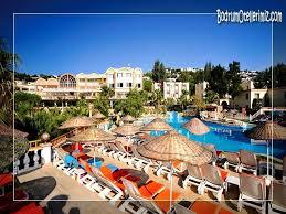 Summer Gardens Bitez - isis hotel bodrum gümbet bodrum gümbet otelleri pinterest