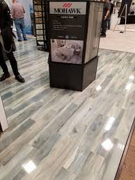 Mohawk Laminate Flooring Prices Mohawk Floors Mohawk Flooring Nyc New York City