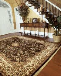 area rugs in enid ok custom creations
