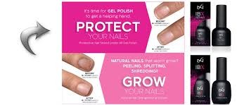 no service for natural nails 10over10nails com u2013 vancouver wa