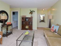 apartment homes for rent in laurel md spring house