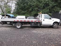Ford F350 Used Truck Bed - platinum trucks