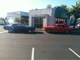 mustang parts san jose mustang s r us auto parts supplies 1630 almaden rd