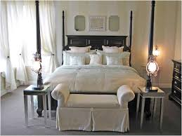 Traditional Bedrooms Traditional Bedroom Design Ideas Room Design Inspirations
