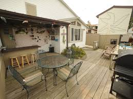 waterfront home and apts beautiful view vrbo