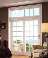 Simonton Patio Doors Simonton Impressions Patio Door Replacement Doors Reno Sparks