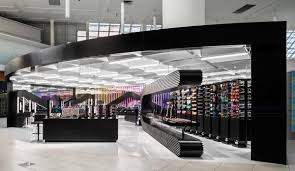 the florida mall on stop by the new maccosmetics on aug 7
