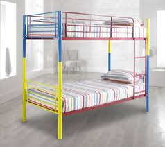 2 6 Bed Frame by Metal Bed Frames Black And White Bed Frames Happy Beds