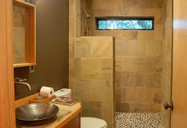 glass block designs for bathrooms shower 5 walk in shower ideas love beautiful walk in shower with