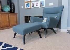 living room grey and teal living room chair ideas with simple