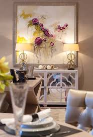 Home Design Decor by 305 Best Dinning Room Images On Pinterest Dining Room Design