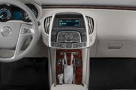 which lexus models run on regular gas premium plush regular gas