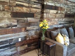 Shiplack Architecture Awesome Wall Design By Shiplap Siding For Home