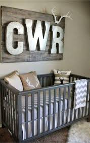 baby boy nursery decor ideas best decoration ideas for you