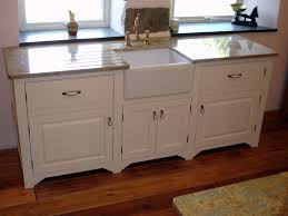 kitchen 30 kitchen 60 inch kitchen sink base cabinet together