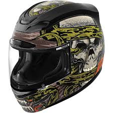 ladies motorcycle helmet best womens motorcycle helmets in 2017 womens motorcycle helmets