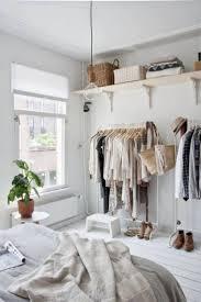 How To Achieve A Minimal Scandinavian Bedroom Minimalist The 25 Best Nordic Bedroom Ideas On Pinterest Scandinavian Bed