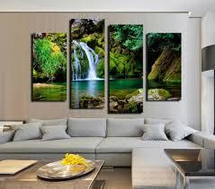 waterfalls for home decor http www aliexpress com item 3 pcs