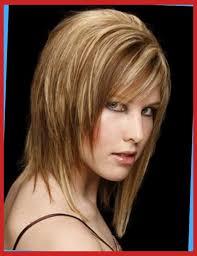 hairstyles for thick hair 2015 choppy bob hairstyles for thick hair bob hairstyles 2015 short