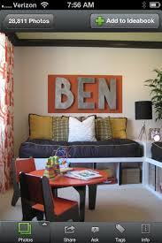 Best Boys Room Ideas Images On Pinterest Home Big Boy Rooms - Boys bedroom design