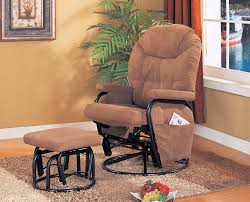 Recliner Chair With Ottoman Recliners Lounge Chairs U2014 The Dream Merchant